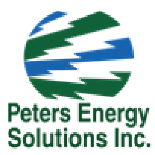 Peters Energy Solutions Inc.